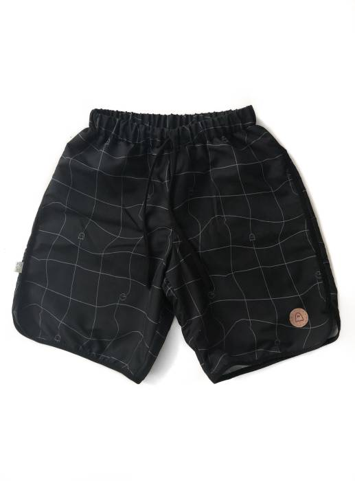 19-041 SWIMMING TRUNKS / surf