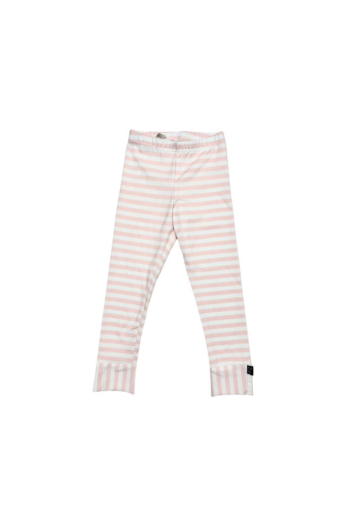 04-21 LEGGINGS / STRIPES